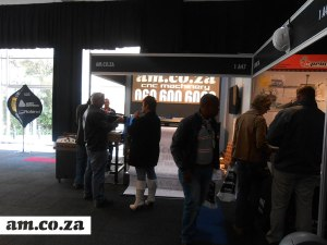 Sign-Africa-Expo-10