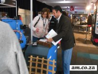 Sign-Africa-Expo-18