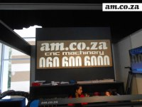 Sign-Africa-Expo-20