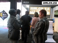 Sign-Africa-Expo-24